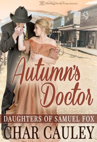 Autumn's Doctor (1).jpg